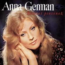Recital piosenek Anna German