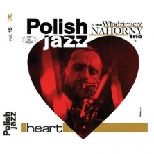 Heart - Polish  Włodzimierz Nahorny Trio