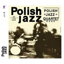 Polish Jazz Quartet - Polish Jazz Polish Jazz Quartet