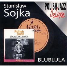 Blublula Stanisław Soyka