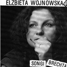 Songi Brechta Elżbieta Wojnowska