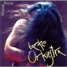 Przed drugą Bardzo Orkiestra, Wojciech Klich