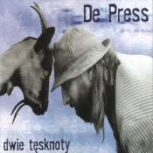 Dwie tęsknoty De Press