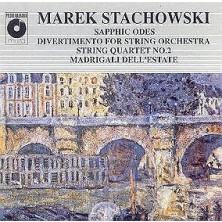 Marek Stachowski Marek Stachowski