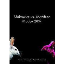 Wrocław 2004 Adam Makowicz, Leszek Możdżer