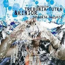 Juhaskie Bazynio Krzysztof Trebunia-Tutka and Kinior