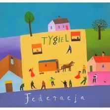 Tygiel Federacja