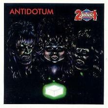 Antidotum 2 plus 1