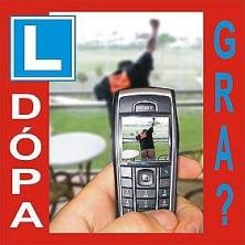 L-Dópa - Gra? El Dópa