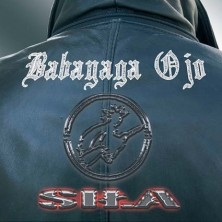 Siła Babayaga Ojo