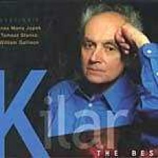 The Best Wojciech Kilar