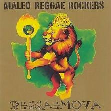 Reggaemova Maleo Reggae Rockers