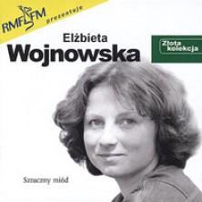 Sztuczny miód - Złota Kolekcja Elżbieta Wojnowska