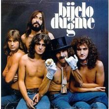 Bijelo Dugme - 1974-1983 Vol.1 Bijelo Dugme