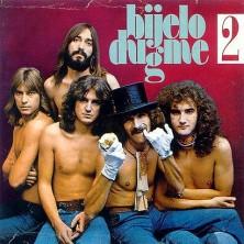 Bijelo Dugme - 1974-1983 Vol.2 Bijelo Dugme