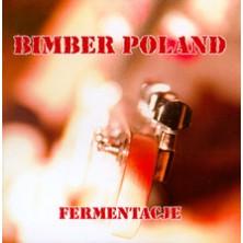 Fermentacje Bimber Poland