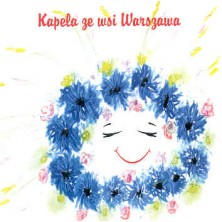 Hopsasa Classic Polo - Kapela ze Wsi Warszawa (Warsaw Village Band) Kapela ze Wsi Warszawa