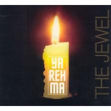 The Jewel Yarehma