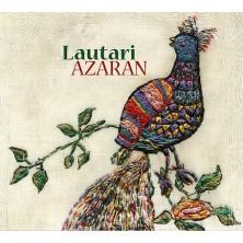 Azaran Lautari