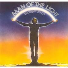 Man Of The Light Zbigniew Seifert