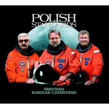 Polish Standards Śmietana, Karolak, Czerwiński