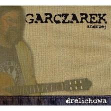 Drelichowa Andrzej Garczarek