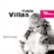 Pocałunek ognia - Złota Kolekcja Violetta Villas