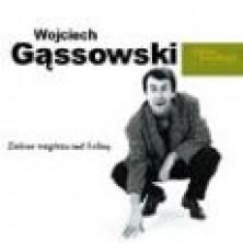 Złota kolekcja: Zielone wzgórza nad Soliną Wojciech Gąssowski