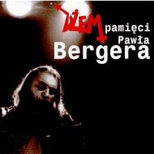 Pamięci Pawła Bergera Dżem