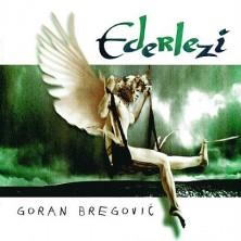 Ederlezi Goran Bregovic