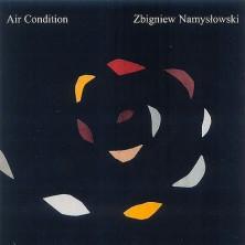 Air Condition Zbigniew Namysłowski