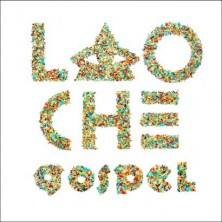 Gospel Lao Che