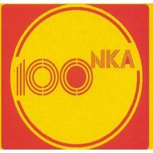 Zimna płyta 100NKA