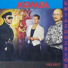 The best (Gwiazdozbiór) Kombi