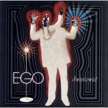 Światowid Ego
