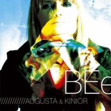 Bee Augusta & Kinior