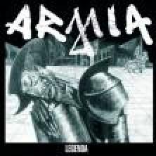Legenda Armia