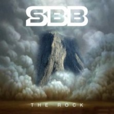 The Rock SBB