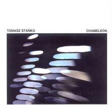 Chameleon Tomasz Stańko
