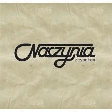 Zespołem Naczynia