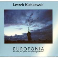 Eurofonia Leszek Kułakowski
