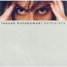 Katharsis Leszek Kułakowski