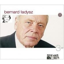 Wielkie interpretacje Bernard Ładysz