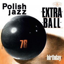 Birthday Extra Ball