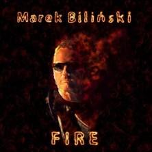 Fire Marek Biliński