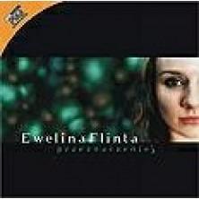 Przeznaczenie Ewelina Flinta