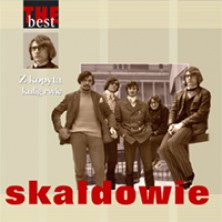 Z kopyta kulig rwie - the Best Skaldowie