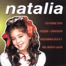 Natalia Kukulska The Best Of Natalia Kukulska