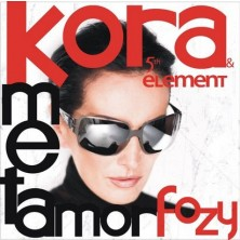Metamorfozy Kora & 5th Element