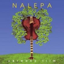 Zerwany film Tadeusz Nalepa